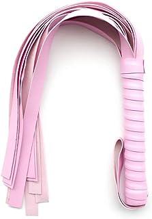 猫女 皮鞭 情侣玩具 用于玩耍 挽具手柄 鞭子 派对 角色扮演 配饰 服装