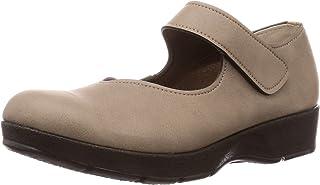 Arcatact 日本制造 休闲鞋 运动鞋 易穿 IM49532 女士
