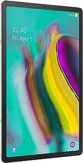 Galaxy Tab S5e WiFi 平板电脑SM-T720NZSAXAR  Tablet Only 64 GB