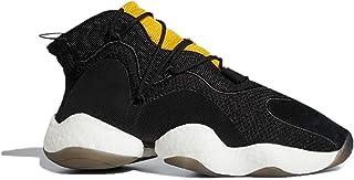 adidas 阿迪达斯 男式 Crazy BYW 运动鞋