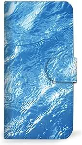 mitas iphone ケース225SC-0124-A/SH-04F 4_AQUOS ZETA (SH-04F) A