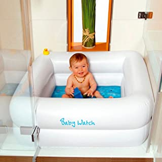 Happy People Wehncke 婴儿手表泳池,85 X 85 X 33 厘米