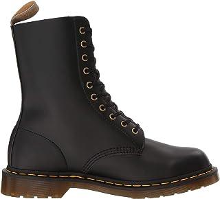 Dr. Martens 中性款 Vegan 1490 靴子