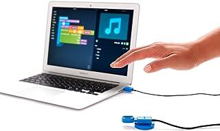 Kano 运动传感器套件–学习运动编码
