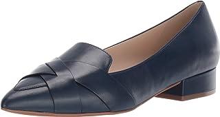 Coleman 科勒汉 轻便女鞋 【官方】 kamura 女式