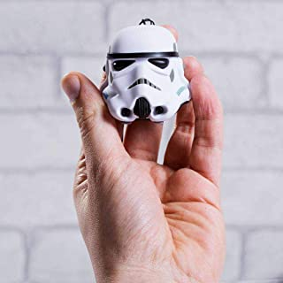 Thumbs Up Original Stormtrooper 迷你蓝牙音箱