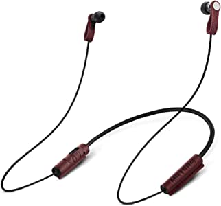 Meters 音乐米耳机