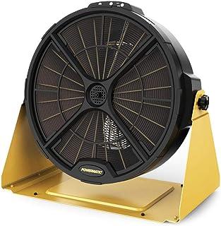 JET 1791331 Powermatic PM1250 微尘空气过滤系统
