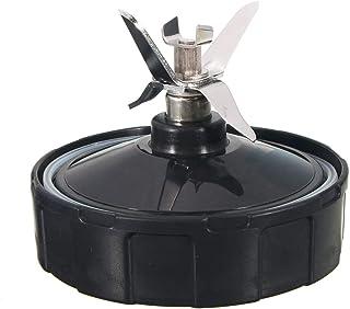 Moofin 出品的 Nutri Ninja Auto iQ BL480 BL490 BL640 NN100 系列搅拌机