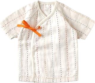 BOBO 3层纱布 短内衣 18142080
