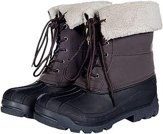 HKM SPORTS EQUIPMENT Thermo 马靴 - 伦敦裤