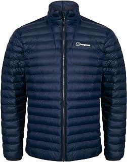 Berghaus 男士 Seral 合成保暖夹克