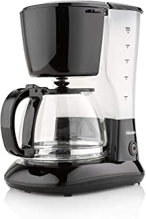 Tristar Tristar 咖啡机 CM-1245 黑色 000