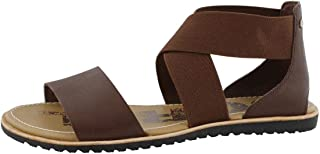 SOREL Women's Ella Casual Sandal
