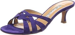 [柏利哥] 凉鞋 6219 SAMI50 ARCH MULE 5cm