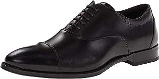 Stacy Adams 男 商务休闲鞋 KORDELL 24919(亚马逊进口直采,美国品牌)