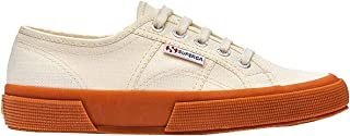 Superga 2750cotmetu 中性款成人 ' 低帮运动鞋