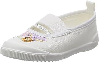 [迪斯尼] 室内鞋 日本制造 SOPHAIA *防臭 2E 儿童 SOFAIVARLE01