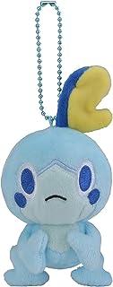 Pokemon Center 精灵宝可梦 原创 吉祥物 精灵宝可梦 留言