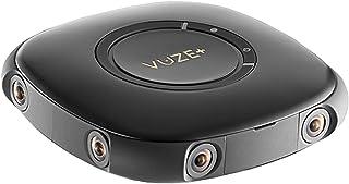VUZE VR 360 动作相机