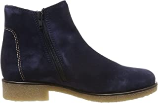 Gabor 女靴 Comfort Sport系列 踝靴