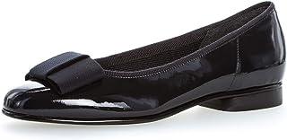 Gabor Shoes Women's Gabor Ballet Flats 05.100.97