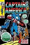 Captain America (1968-1996) #124 (English Edition)