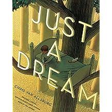Just a Dream 25th Anniversary Edition (English Edition)