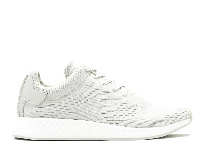 79479d8dc6892 adidas 阿迪达斯】 adidas 阿迪达斯图片adidas 阿迪达斯价格adidas 男式 ...