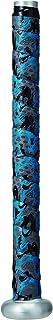 Rawlings 胶带 渐变 EACB8F02 棒球 棒球 ダークグレー/ブルー 1020X25X2mm
