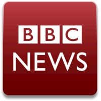 BBC News for Phone