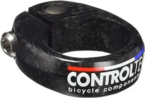 Control Tech Module 自行车座垫