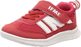 IFME 轻便运动鞋 儿童运动鞋 轻量鞋底 15厘米~21厘米 22-0109