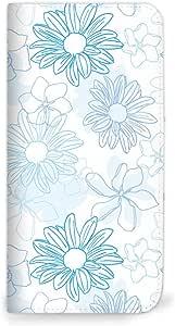 MITAS Galaxy Note3SCL22保护套翻盖式无腰带花蓝色 ( 129) NB - 0232- BU / SCL22