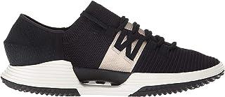 Under Armour 安德玛 Speedform Amp 3.0 女士室内运动鞋