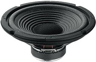 Monacor 10.1080 低音中音扬声器