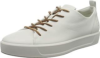 ECCO 男式运动鞋