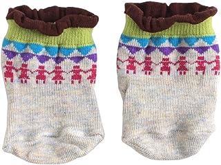 BOBO 新生儿袜子 リンク 7~9cm