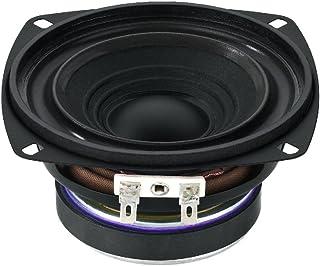Monacor 10.0670 16W 通用扬声器