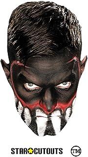 WWE 面具 4-99yrs Finn Balor