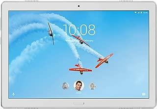 Lenovo 联想 Tab P10 25.5 厘米(10.1 英寸全高清 IPS 触摸)平板电脑ZA440054SE  32 GB eMCP