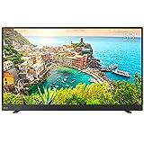 TOSHIBA 东芝 55U7700C 55英寸 4K超高清 AI人工智能语音 超薄液晶电视 (亚马逊自营商品,由供应商配送)