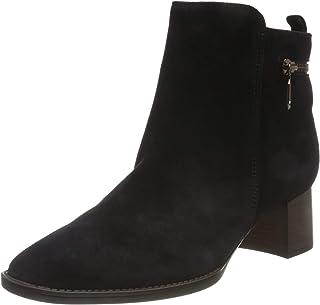 ARA 范尔赛女士短靴