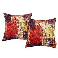 "Modway 户外庭院枕头,条纹 One Pillow ""Multi"" EEI-2156-PAT"