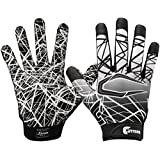 Cutters Gloves S150 Game Day 接球手手套