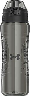 Under Armour 安德玛 Draft 24盎司/约709.68毫升 Tritan 水瓶,带按钮盖