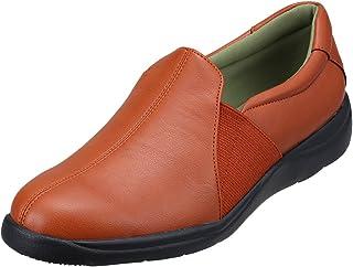 彭齐 女士休闲鞋 PS1381 运动鞋 24
