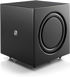 Audio Pro Addon C-Sub 無線低音炮14560