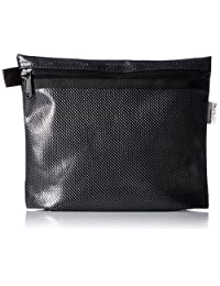 [SORO・TOOCECE] 淋浴袋、防水袋 17cm 0.07kg SP-M