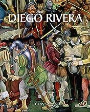 Diego Rivera (German Edition)